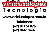 viniciusalopes-LogoWinXP